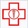Фонд социального страхования Свердловской области